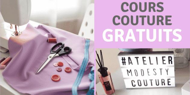 patron couture des patrons faciles et gratuits modesty couture blog. Black Bedroom Furniture Sets. Home Design Ideas