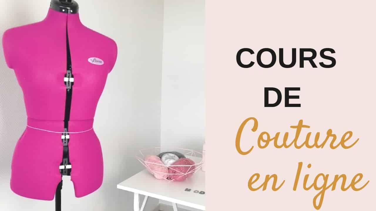 Une Super Astuce Rangement Pour Les Chutes De Tissus Modesty Couture Le Blog