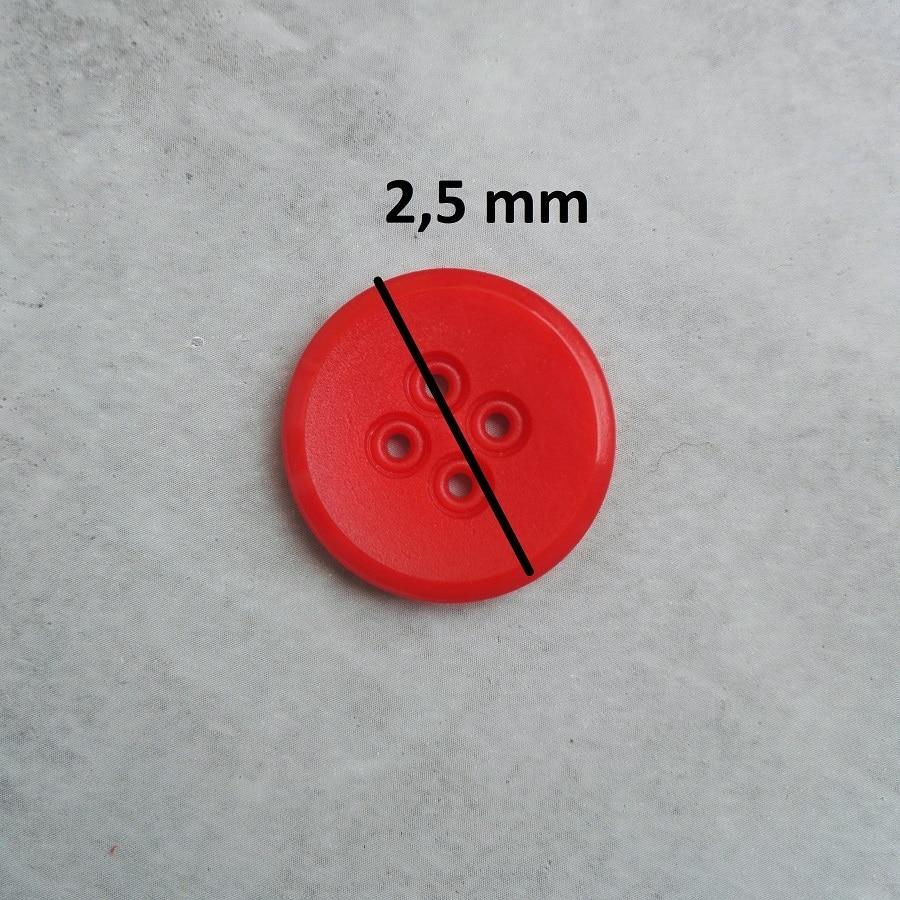 coudre une boutonnière à la machine a coudre LIDL (1)