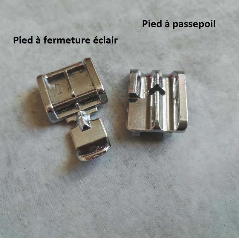 coudre du passepoil (1)